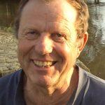 Eberhard Färber