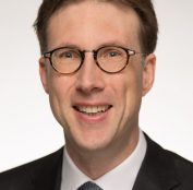 Dr. Lutz Hager