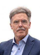 Martin Kellner